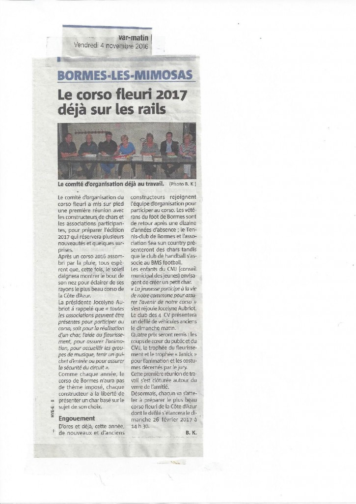 article-bertrand-1er-reunion-page-001